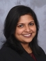 Dallas County Immigration Attorney Kavitha Mathew