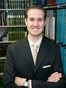 Spring Wills and Living Wills Lawyer Michael Pierson Jensen