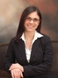 San Antonio Divorce / Separation Lawyer Robyn Fae Katz