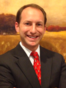 Houston Juvenile Law Attorney Philip Michael Gommels