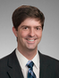 Austin Employee Benefits Lawyer Peter Justin Bean