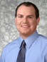 Fresno State, Local, and Municipal Law Attorney Scott Gary Cross