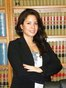 Houston Child Support Lawyer Stefanie Michele Gonzalez