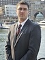 Swampscott Litigation Lawyer Christopher John Finn