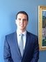 Revere Corporate / Incorporation Lawyer Alex R. Hess