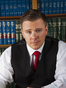 Reading Foreclosure Attorney John Hancock Kimball III