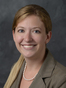 New Hampshire White Collar Crime Lawyer Rebecca S. Kane