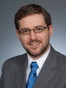 Middlesex County Real Estate Attorney Adam Matthew Hopkins
