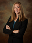 West Roxbury Divorce Lawyer Melinda J. Markvan