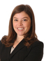 Boston Administrative Law Lawyer Jacqueline Mantica