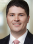 Cheektowaga Intellectual Property Law Attorney Ryan A. Lema