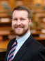 Waban Litigation Lawyer Blake M. Mensing