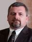 Methuen Contracts / Agreements Lawyer Kevin James McQuade