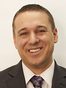 Rockingham County Immigration Attorney Anthony Dennis Pawelski