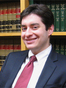 Allston Personal Injury Lawyer Samuel Adam Segal