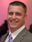 Winchester Construction / Development Lawyer Ryan A. Rucki