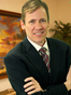 Palm Desert Business Lawyer Edward Hall Cross