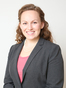 Auburndale Family Law Attorney Tamara Lauterbach Sturges