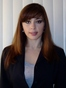 Holbrook Immigration Attorney Margarita G. Smirnova