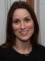 Connecticut Landlord / Tenant Lawyer Amy Jo Sluszka
