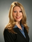 Suffolk County Estate Planning Attorney Christina T. Vidoli