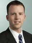 Everett Mergers / Acquisitions Attorney Adam Michael Veness