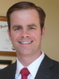 Laguna Beach Business Attorney Andrew John Ulwelling