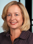 San Francisco Real Estate Attorney Cathy L Croshaw