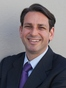 Los Altos Trusts Attorney Gad Zohar