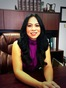 Fresno Social Security Lawyers Rosalina Nunez