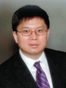 City Of Industry Intellectual Property Law Attorney Jianmin Zhou