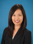 Newport Beach Civil Rights Attorney Christina Yonkyong Ahn