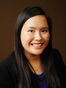 Anaheim Business Attorney Kim-Thao Thi Le