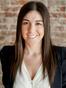 Long Beach Employment / Labor Attorney Karina Nicole Lallande