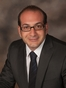 Nevada Medical Malpractice Lawyer Ramzy Paul Ladah