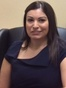Pomona Child Support Lawyer Georgina Lepe