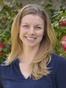 California Power of Attorney Lawyer Sarah Melissa Gubler