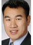 Menlo Park Mergers / Acquisitions Attorney Kevin W Chen