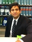 Newport Beach Administrative Law Lawyer Max M Alavi