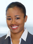 Santa Ana Contracts / Agreements Lawyer Cherise S Latortue