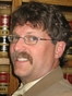 Santa Cruz Litigation Lawyer Timothy James Schmal