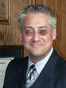 California Marriage / Prenuptials Lawyer Ty R Supancic