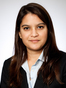 La Palma Equipment Finance / Leasing Attorney Suparna Jain