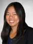 Sutter County Tax Lawyer Leslie Ang