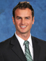 Pacific Grove Construction / Development Lawyer Tyler Benjamin Dockins