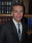 Sacramento DUI / DWI Attorney George John Picha III