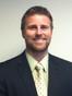 Pacific Palisades Marriage / Prenuptials Lawyer Matthew John Smurda