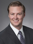 Pacific Palisades Marriage / Prenuptials Lawyer Matthew Kurt Skarin