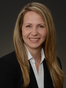 Hayward Business Attorney Hannah Halverson Sargent