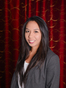 West Covina Employment / Labor Attorney Hazel-Lynne Ocampo Espejo